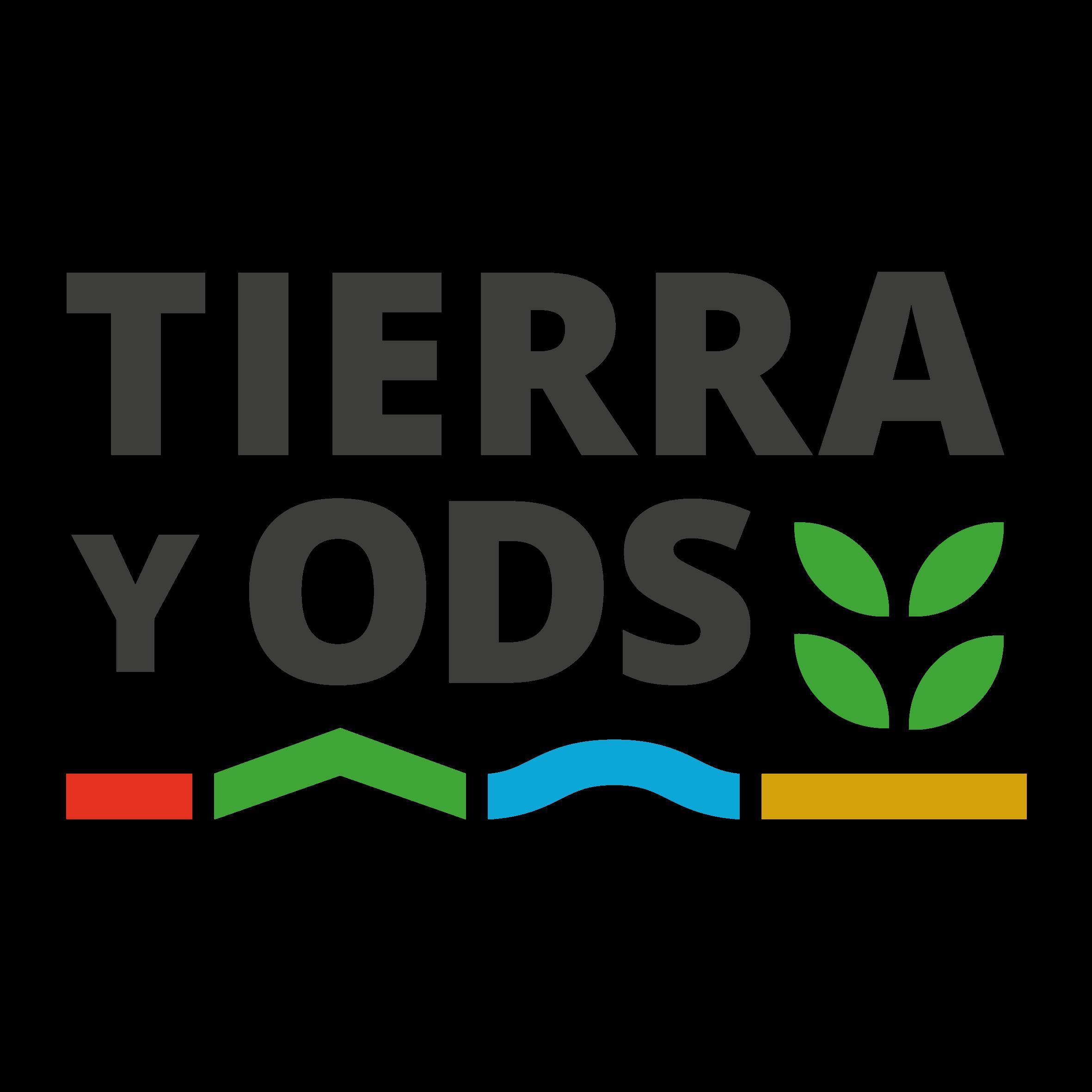 Tierra y ODS
